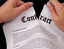 breach_contract