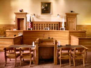 appeals-courtroom-019-463x347