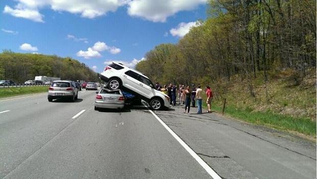 sturbridge-crash-051814-jpg